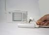 小電力型ワイヤレスコール卓上型受信器(AYL-FCP012)